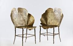 Wexler Gallery - Design