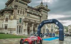 Gran Premio Terre di Canossa