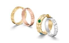 Gucci Jewelry Icon