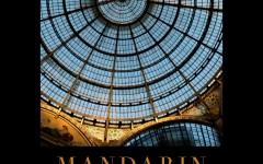 Mandarin Oriental Milan City Guidebook 2017