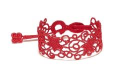braccialetto cruciani