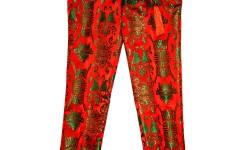 pitti uomo 91 pantaloni cruciani lucky pants