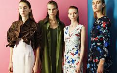 Iniziativa di fundraising per la fashion week a Milano - Operation Smile Italia Onlus