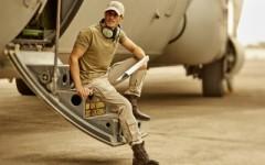 Aeronautica Militare SS 2017