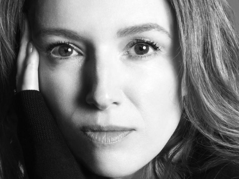 Clare Waight Keller, ora direttore creativo di Givenchy