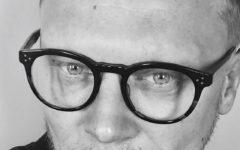 Richard René Nuovo Direttore Creativo di Guy Laroche