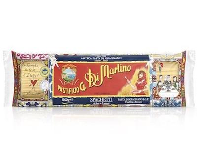 Dolce & Gabbana - Pastificio Di Martino