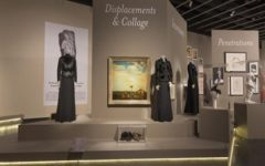 Dalì & Schiaparelli - The Dalì Museum - Florida