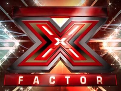 Giorgio Armani - X Factor - Alessandro Cattelan - Manuel Agnelli