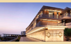 Bulgari Resort, il prossimo a Dubai