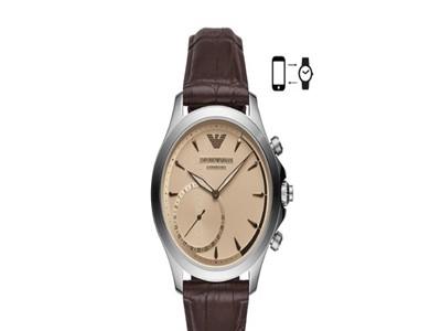 Emporio Armani - smartwatch