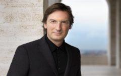 Pietro - Beccari - Fendi - Dior