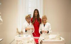 Lavinia Biagiotti - Flagship store