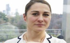 Stefania Vismara - Cnmi