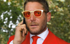 Elkann - Italia independent