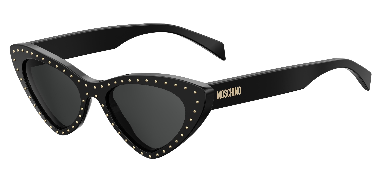 MOSCHINO - Eyewear