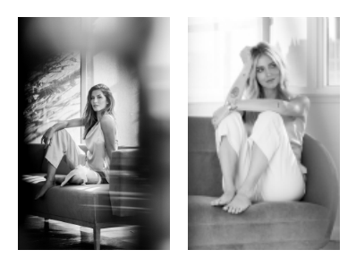 Empowered Women - Intimissimi