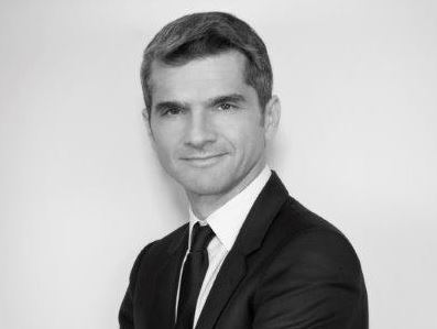 Serge Brunschwig - fendi