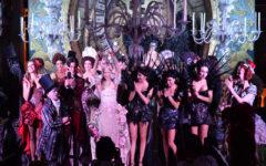 Ballo del Doge - Carnevale - Venezia