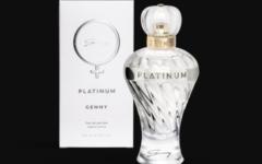 Genny - Genny Platinum