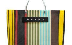 Marni - Marni Market - Rinascente
