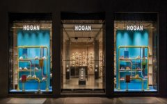 hogan - boutique