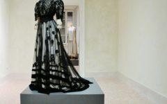 Outfit '900 - Palazzo Morando