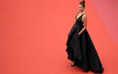 Twinset - Festival di Cannes