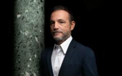 Stefano Maccagnani - Posh Magazine