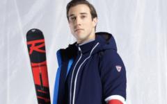 Rossignol - Supercorde Ski Jacket Man - ISPO 2019