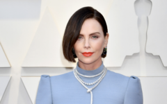 Oscar 2019 - Bvlgari Jewels - Red Carpet