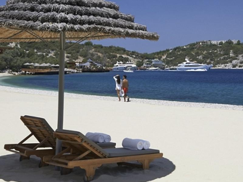 bodrum-hotel-blue-beach